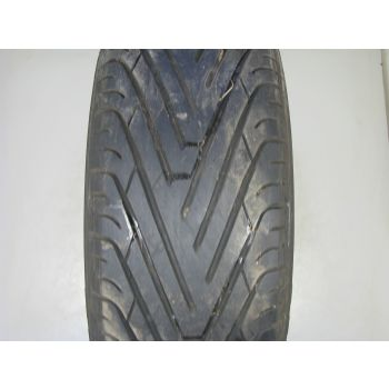 205 55 16 Pace Tyre Z3871.1
