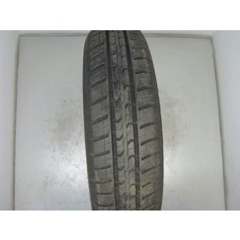 175 80 14 Primewell Tyre Z3304