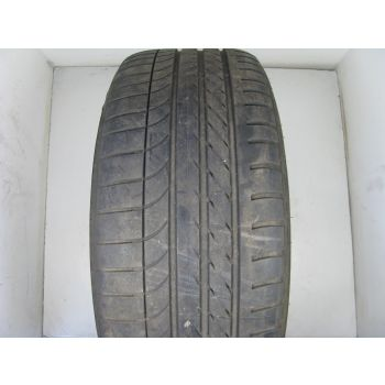 245 35 20 Goodyear Eagle F1 Tyre  Z6066A