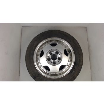 2 Pc Replica Wheel