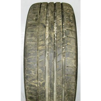 225 40 18 Continental ContiSportContact5 MO XL Tyre X1814A