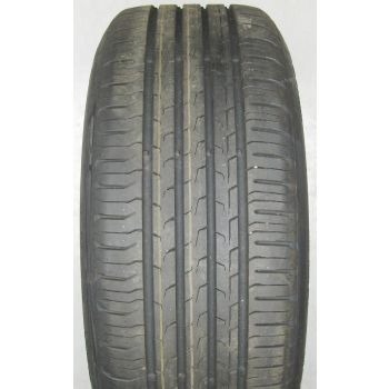 225 40 18 Continental Ecocontact 6 92Y XL Tyre X2395A