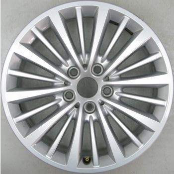6881440 BMW F45 2 Series LA Multi-Spoke 481 Wheel 7.5 x 17