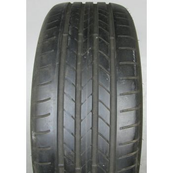 235 45 19 Goodyear Efficientgrip MO Extended Run On Flat Tyre X729A