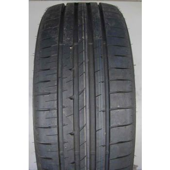 225 40 18 Goodyear Eagle F1 Run on Flat Tyre Z7913