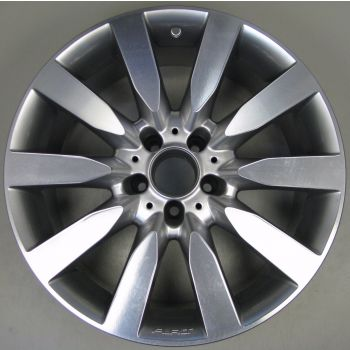A.R.T Tuning 10 Spoke Wheel