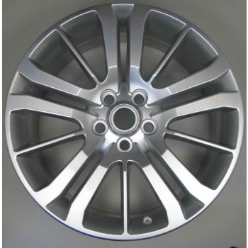 Range Rover HST Muti Spoke Wheel