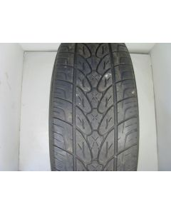 235 65 17 Mercedes steel wheel Tyre