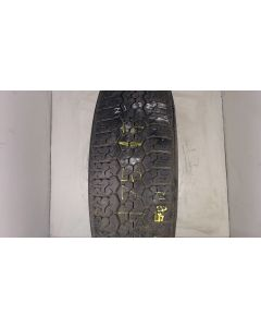 175 14 Goodyear Tyre  Z1632A