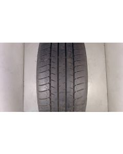 205 60 15 Goodyear Tyre  Z1383A