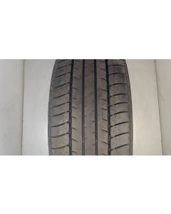 205 60 15 Goodyear Tyre  Z409A