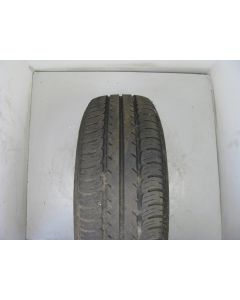 195 65 15 Goodyear Eagle NCT5 Tyre  Z6048A