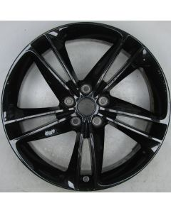 "KE409-4C400 Nissan Qashqai J11E X-Trail T32 Twin 5 Spoke Wheel 7 x 19"" ET40 X413"