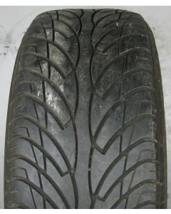 225 55 16 Star Performer Tyre X635A