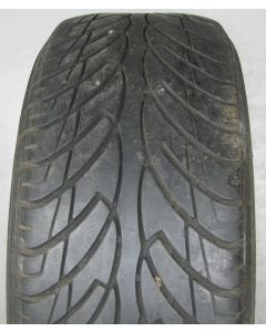 225 55 16 Star Performer Tyre X637A