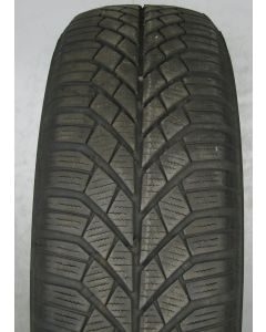 195 65 15 Continental ContiWinterContact TS830 Tyre X727A