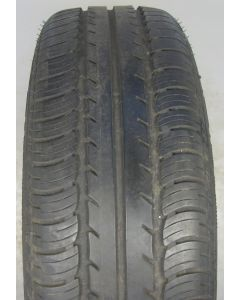 195 65 15 Goodyear Eagle NCT5 Tyre  Z2205