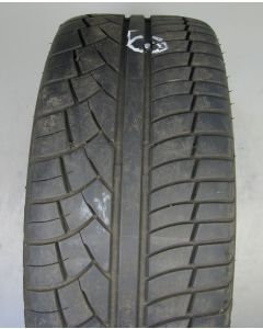 225 45 17 Goodyear 5A-05 Tyre  Z7378