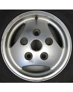 "NTC1346 Land Rover Range Rover Classic 3 Spoke Wheel 7 x 16"" ET33 Z8106"