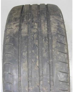 225 45 17 Nankang Sportnex AS-2 Tyre  Z8445A