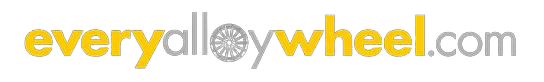 Every Alloy Wheel | Genuine and Refurbished Wheels | UK Wheels